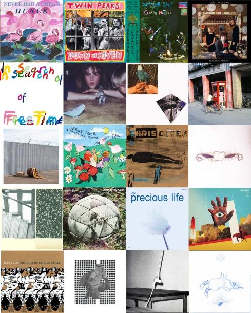 Favs2016-Vol1